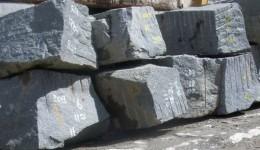 Granitni blokovi
